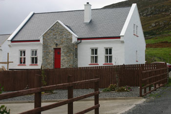 Bungalow plans ireland find house plans for Bungalow plans ireland