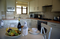 luxury 5 star cottages wales
