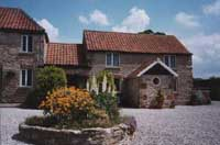 Yorkshire cottages for self-catering holidays in Yorkshire
