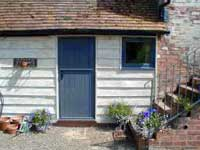 country cottages for hen parties