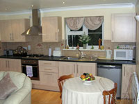 Self Catering Cottages And Holiday Cottage Accommodation Within Two Hours Drive Of London England
