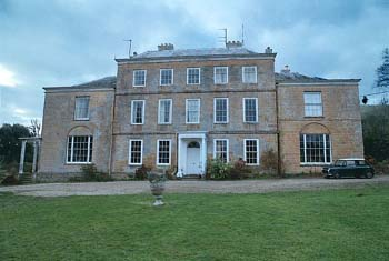 large self catering mansion for rent dorset england uk scottish cottages to rent with hot tub