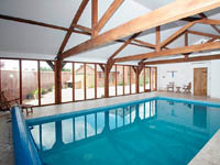 Luxury Holiday Cottages Rated 5 Star Five Star Luxury Cottages And Self Catering Accommodation