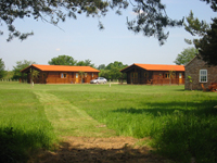 self-catering lodges and fishing holidays lincolnshire