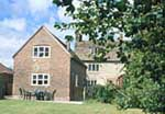 The Stable is a new self-catering conversion in the Cotswolds near Gloucester