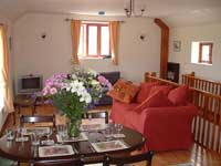 self catering, horse welcome, holiday cottages in the country