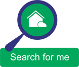 search for me service