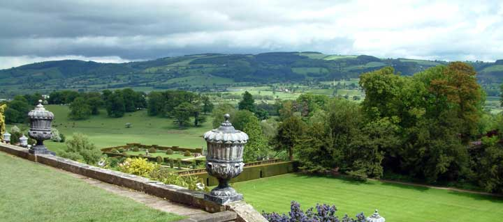 country cottage holidays in mid wales West Wales Holiday Cottages Holiday Cottage North Wales