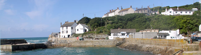 cottages for short breaks