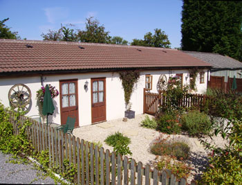 good value cottages in Somerset