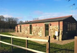 farm cottages to rent Isle of Wight for family breaks