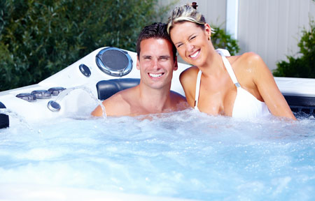 Norfolk holiday cottages with hot tubs