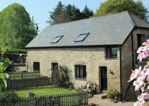 somerset cottages that allow dogs for Christmas