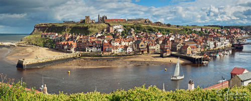 Sensational Self Catering Country Cottages In Whitby Yorkshire England Download Free Architecture Designs Barepgrimeyleaguecom
