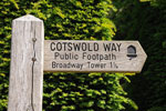 pet-friendly cotswolds holidays