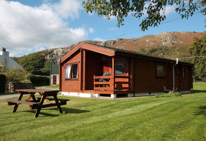 dog friendly pine lodge holidays eskdale